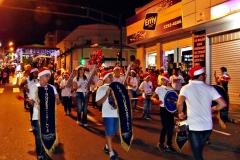 Chegada-do-Papai-Noel-2019-22