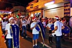 Chegada-do-Papai-Noel-2019-23