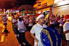 Chegada-do-Papai-Noel-2019-24
