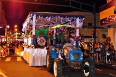 Chegada-do-Papai-Noel-2019-25