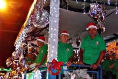Chegada-do-Papai-Noel-2019-27