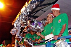 Chegada-do-Papai-Noel-2019-29