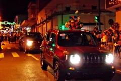 Chegada-do-Papai-Noel-2019-30