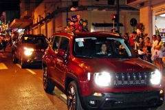 Chegada-do-Papai-Noel-2019-31