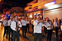 Chegada-do-Papai-Noel-2019-51