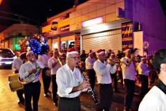 Chegada-do-Papai-Noel-2019-53