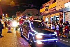 Chegada-do-Papai-Noel-2019-55