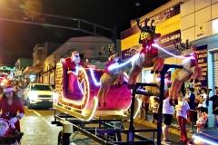 Chegada-do-Papai-Noel-2019-56
