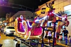 Chegada-do-Papai-Noel-2019-57