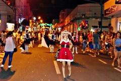 Chegada-do-Papai-Noel-2019-62