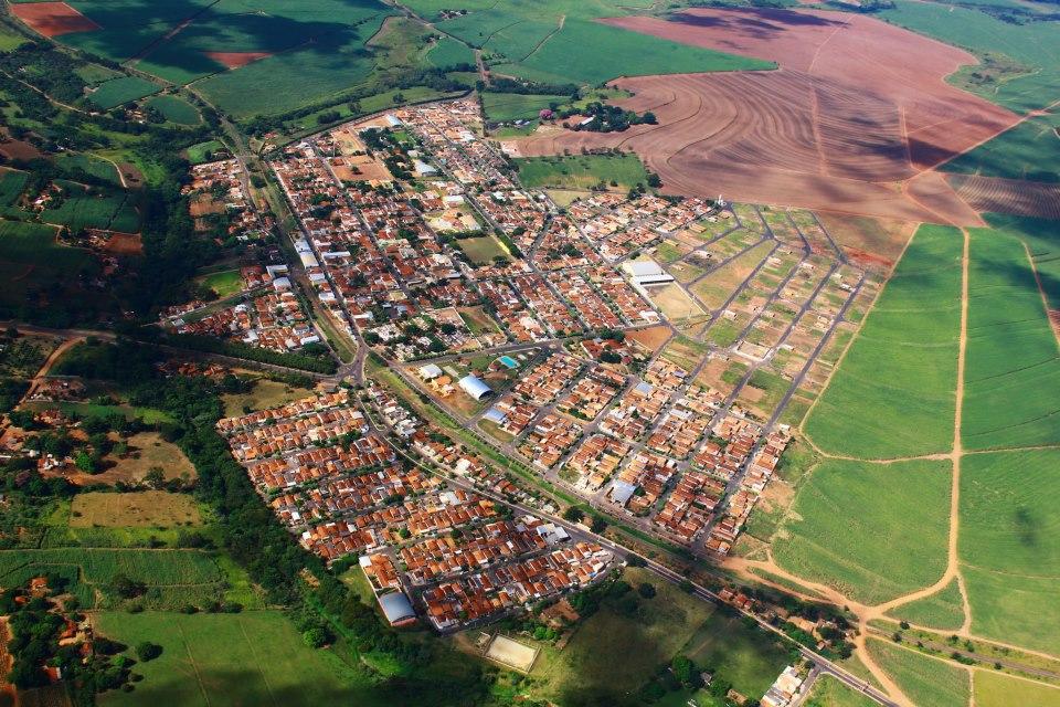 Fonte: odefensor.com.br